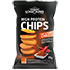 LOWCARB.ONE High Protein Chips Hot & Sweet Chilli