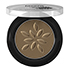 LAVERA Beaut.Mineral Eyeshadow 37 egdy olive