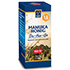 MANUKA HONIG MGO 100+ on the go