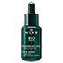 NUXE Bio Antioxidatives Serum