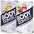 Body Control Mixed Himb.-Jogh. + Vanille