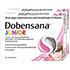 DOBENSANA JUNIOR 1,2/0,6MG Sparset