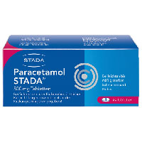 PARACETAMOL-STADA-500-mg-Tabletten