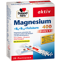 DOPPELHERZ-Magnesium-B-Vitamine-DIRECT-Pellets