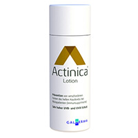 ACTINICA-Lotion