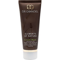 GRANDEL-Elements-of-Nature-Creme-Mask