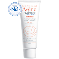 AVENE-Hydrance-Optimale-UV-legere-Creme