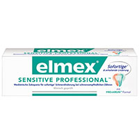 ELMEX-SENSITIVE-PROFESSIONAL-Zahnpasta