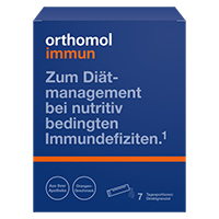 ORTHOMOL-Immun-Direktgranulat-Orange