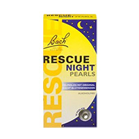 BACH-ORIGINAL-Rescue-night-pearls