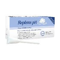 REPHRESH Vaginalgel vorgefüllte Applikatoren - apotal.de