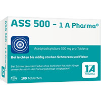 ASS-500-1A-Pharma-Tabletten