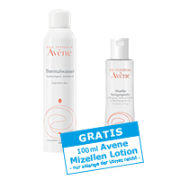 AVENE-Thermalwasser-Spray