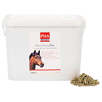 PHA-Basis-Mineral-Plus-Pellets-fuer-Pferde