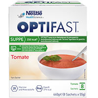 OPTIFAST-home-Suppe-Tomate-Pulver
