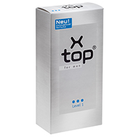 X-TOP-for-men-Schutzhuelle-b-Blasenschwaeche-Level-1