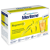 MERITENE-Regenervis-Orange-Pulver