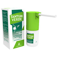 TANTUM-VERDE-1-5-mg-ml-Spray-z-Anwen-i-d-Mundhoehle