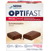 OPTIFAST-Riegel-Schokolade
