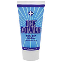 ICE-POWER-Cold-Gel