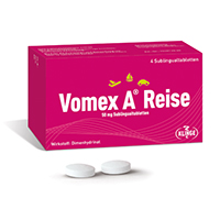 VOMEX-A-Reise-50-mg-Sublingualtabletten