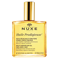 NUXE-Huile-Prodigieuse-NF