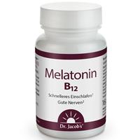 Melatonin In Lebensmitteln