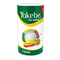 YOKEBE-Classic-NF-Pulver