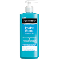 NEUTROGENA-Hydro-Boost-Bodylotion-Gel
