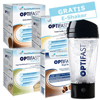 OPTIFAST-STARTER-SET